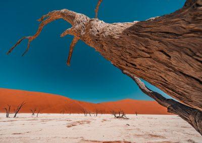A.Heinrich_Namibia_E_10mm_F5.6HyperWideHeliar