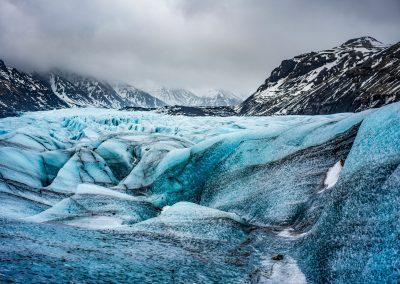 A_Heinrich_Iceland_Nokton_35mm