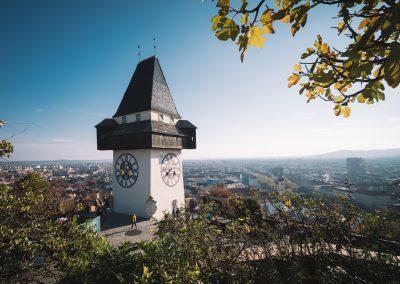 2018.10.26_Steiermark_002-10